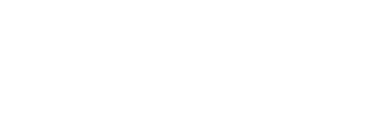 Ilka Vietz ImmoExpert